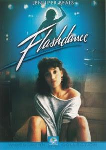 Flashdance Assistir Filme Online