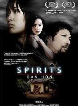 http://1.bp.blogspot.com/_0fpdTQyIhrM/SjpwGHRsHNI/AAAAAAAAAtA/9fiyT2ork-4/s400/spirits.jpg