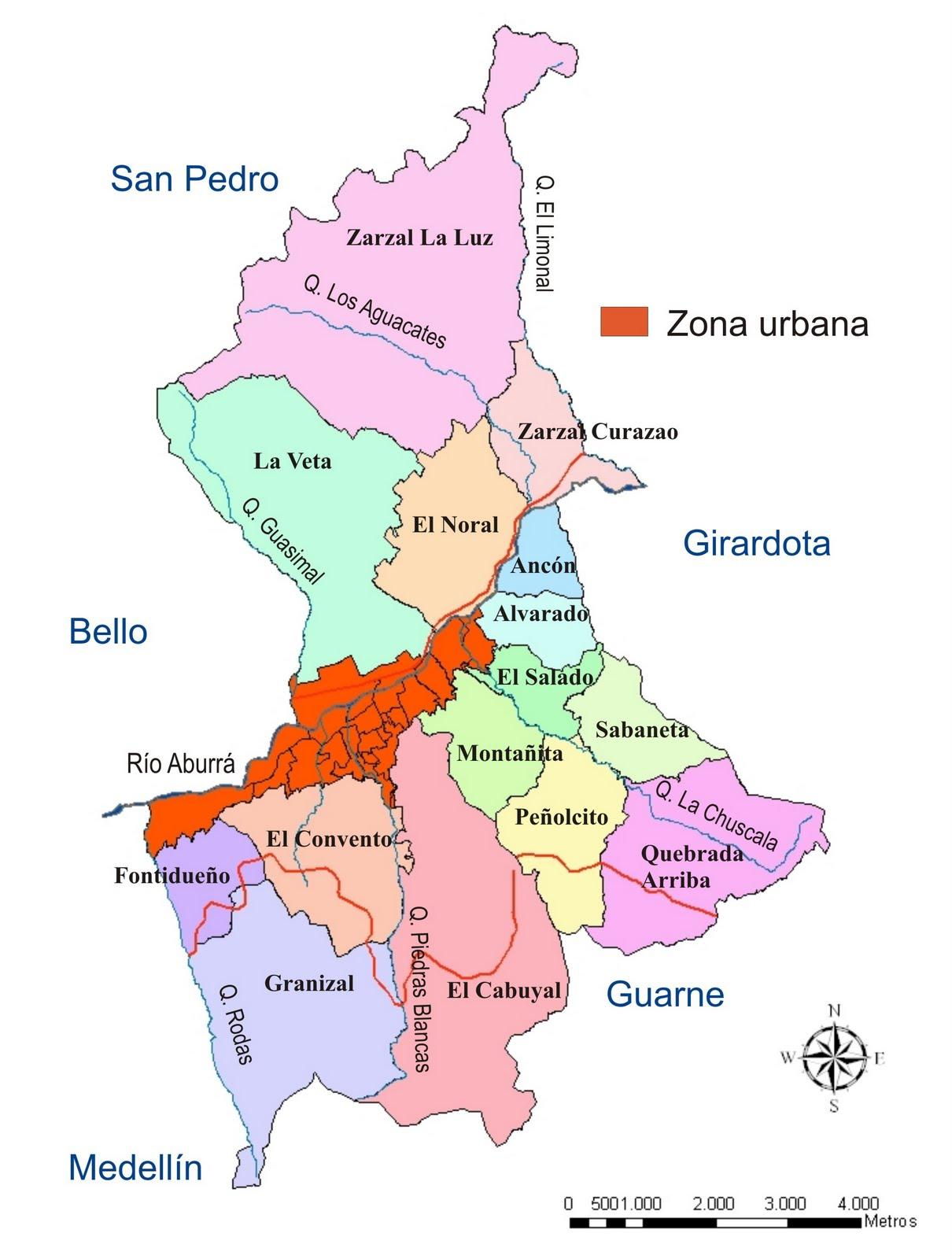 Corporacin BioCahuana Proyectos