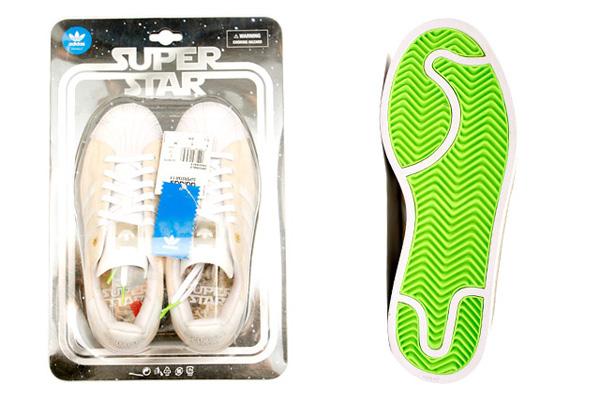 [star-wars-adidas-super-star-consortium-14.jpg]