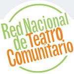 Red Nacional de Teatro Comunitario