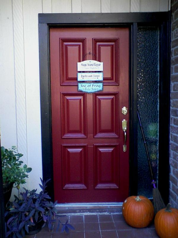 Best Front Door Paint Colors | 600 x 800 · 63 kB · jpeg