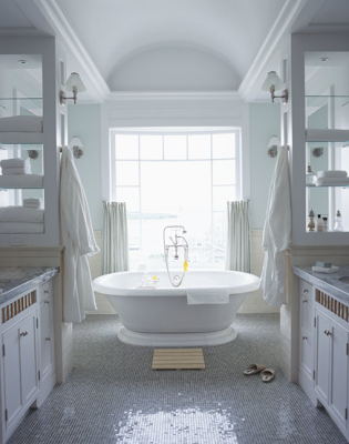 Mallie posh by mallorie jones i honolulu interior design for Bath remodel honolulu