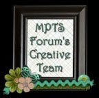 MPTS CREATIVE TEAM