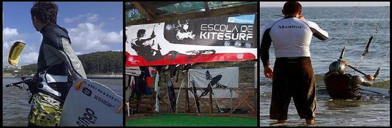 SSS kite school