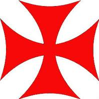 La Orden del Temple fue oficialmente disuelta el 22 de octubre de 1307