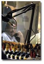 web site radio del sol