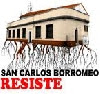 CONTRA EL CIERRE DE SAN CARLOS