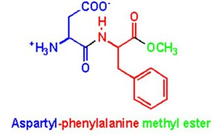 D aspartic acid vs clomid