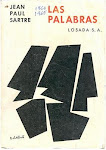 Las Palabras<br>(1964)<br><br>