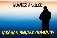 Forum Huntez Anglers