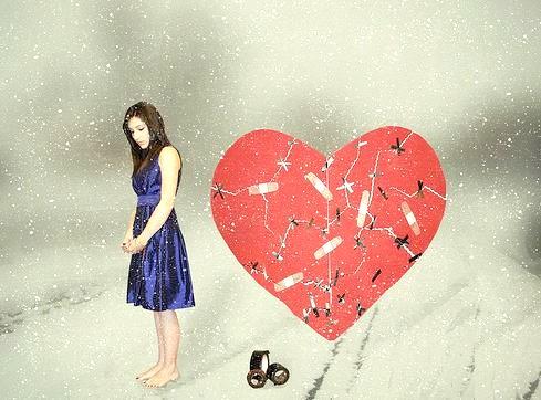 Enganoso é o coração, mais do que todas as coisas, e perverso: quem o conhecerá? (Jeremias 17:9)