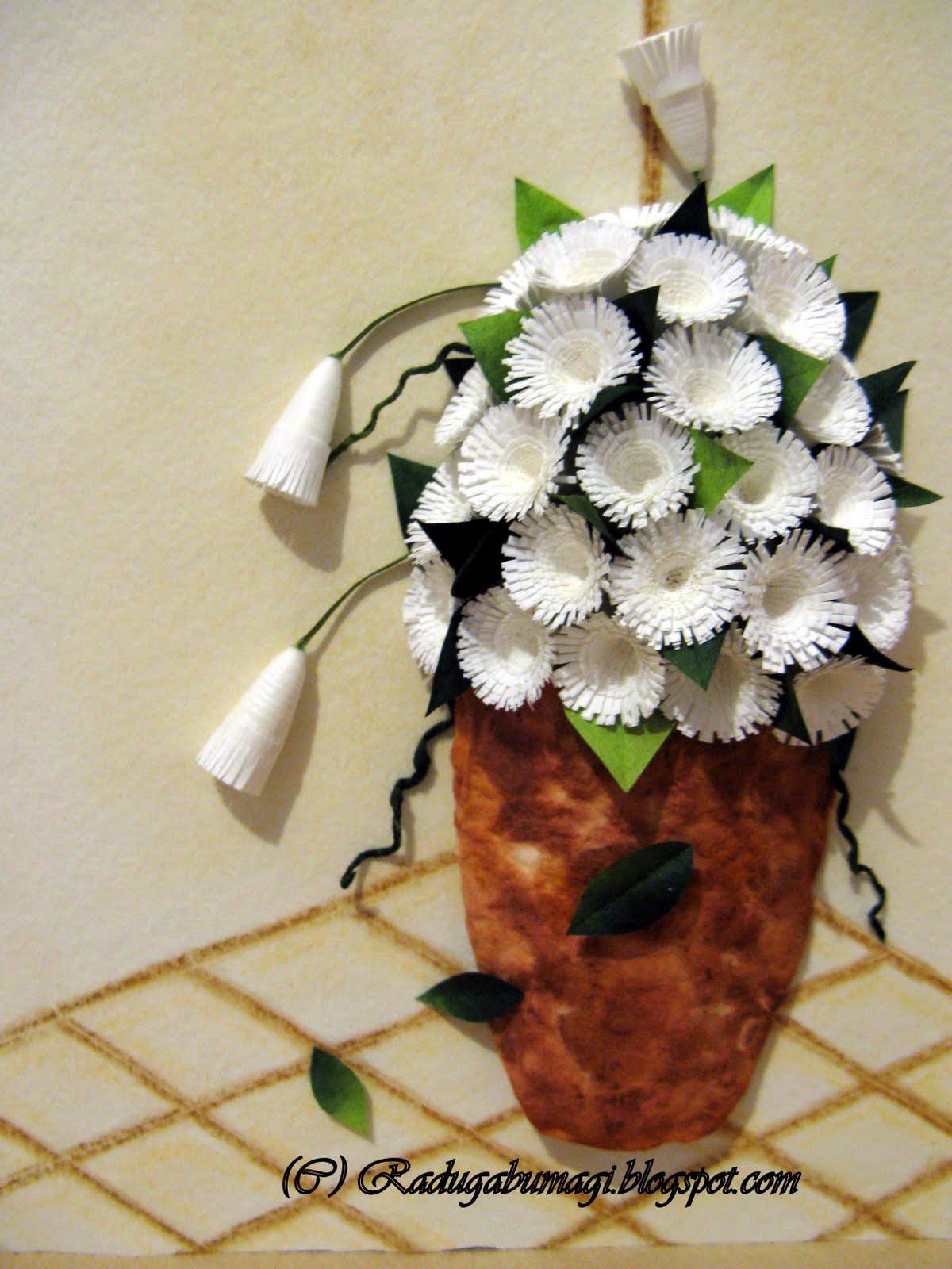 Читать мангу на русском Цветы, подобные цветкам сакуры