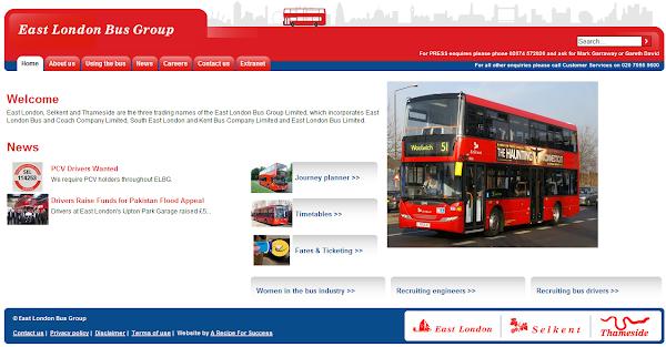 london transport journey planner