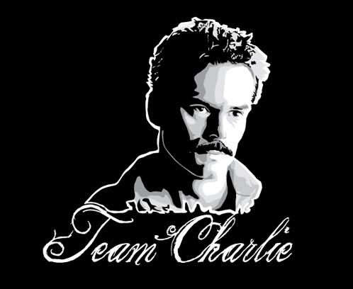 [team_charlie_product_1.jpg]