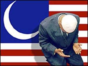 http://1.bp.blogspot.com/_0h5annnkJbE/R8kVhbLERnI/AAAAAAAAAgY/-0qJENS3l9Y/s400/0-islamic-invasion-america.jpg