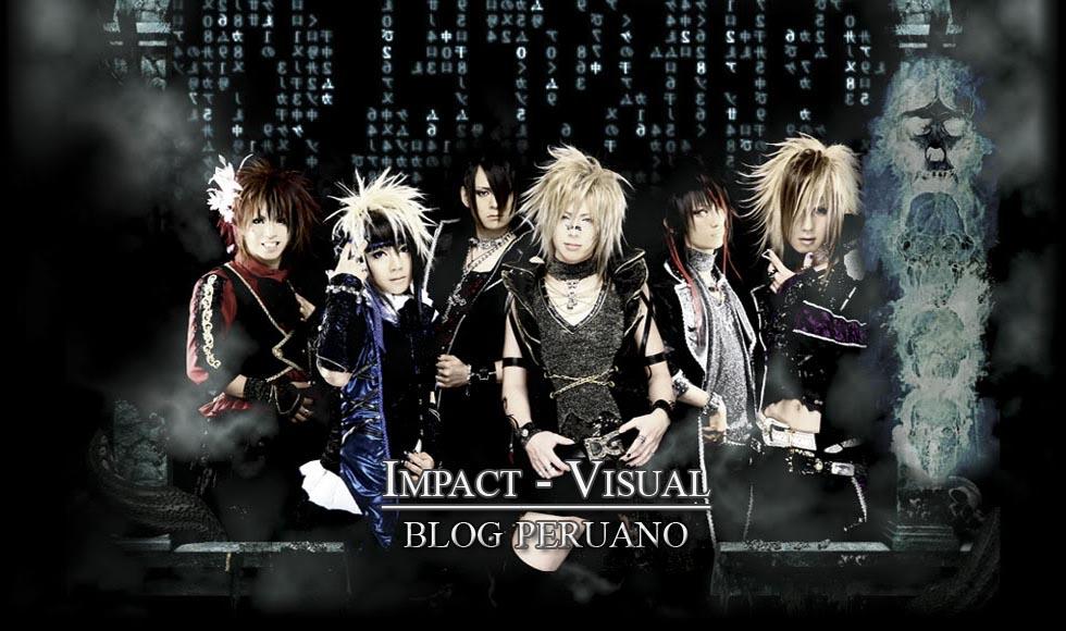 Impact - Visual