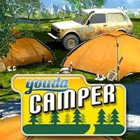 Youda Camper Download
