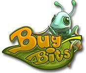 BugBits PC Download