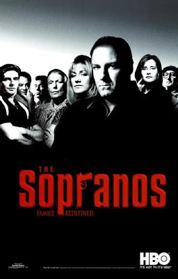 The%2BSopranos Download The Sopranos RMVB Legendado (Família Soprano)