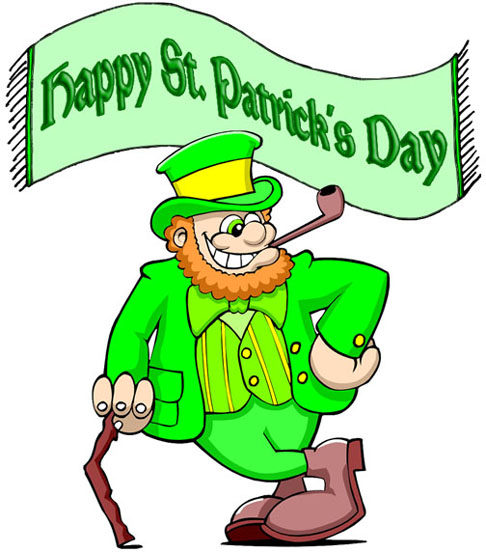 [Happy+St+Patrick's+Day]