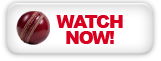 Sports Live Free: Free Stream Watford Vs Reading Free Live Stream The Coca-Cola Football League Championship Broadcast Online Television.