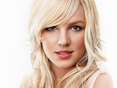 britney spears biografy. Britney Spears Biography and
