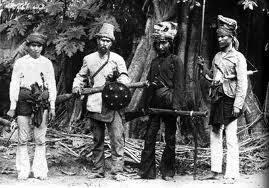 Pahlawan Melayu Aceh