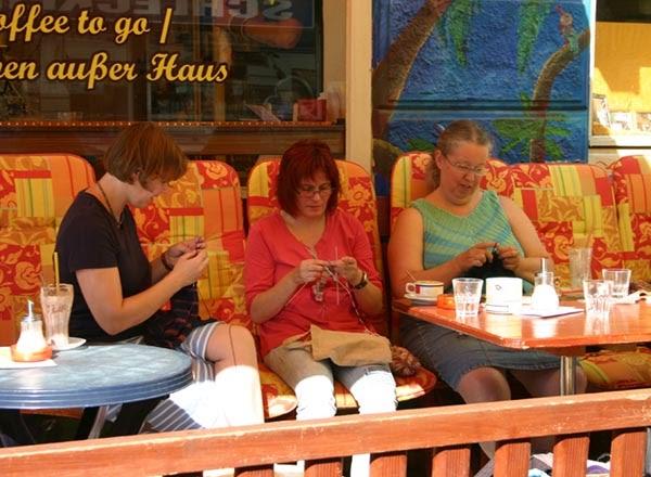 Café Net-t - Facebook