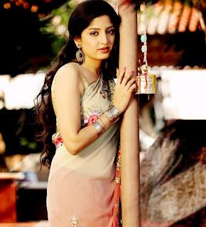 Poonam Kaur Hot Sizzling Photos