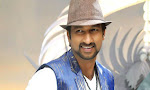 Gopichand Stylish Stills in Wanted Movie-thumbnail