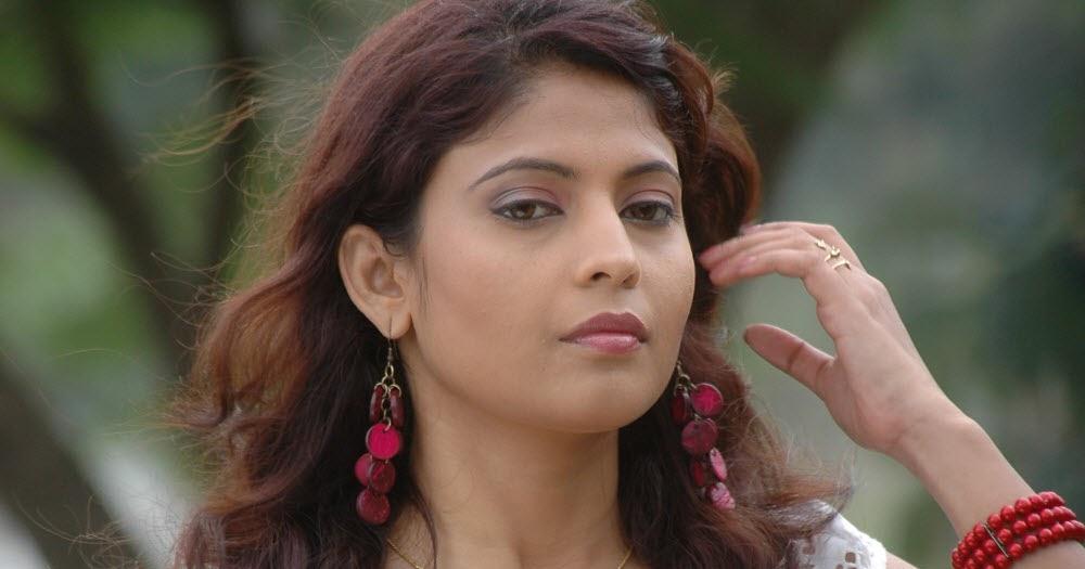 Telugu Actresses – Santabantacom