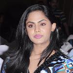 Karthika at Press Meet Cute Photos