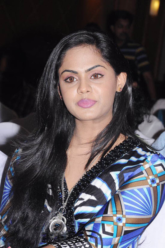 Photos Karthika at Ko Movie Press Meet hot photos