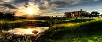 Tucson Golf Courses