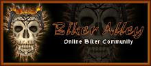 Biker Alley