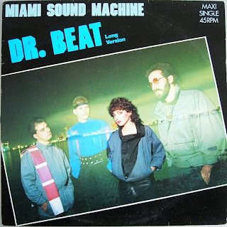 miami sound machine members