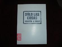 Habemus libro