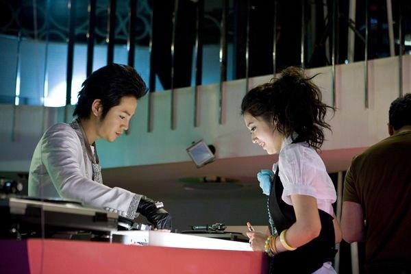 http://1.bp.blogspot.com/_0iDlMhxFvR0/TGJS8pWmXPI/AAAAAAAAD0g/rH9VZ_bG7tw/s1600/shin_hye_sukkie3.jpg