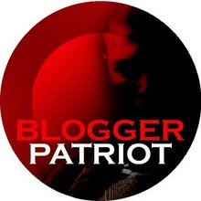 BLOGGER PATRIOT