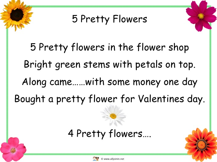 Pretty flowers song gallery flower decoration ideas pretty flowers song image collections flower decoration ideas alljoinin blog february 2011 extending from the popular mightylinksfo