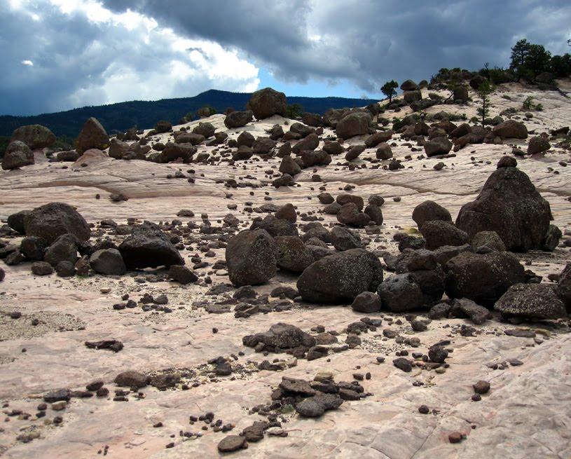 [boulders.jpg]
