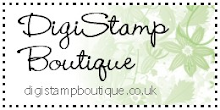 Digital Stamp Boutique
