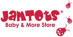 JamTots Baby & More Store Blog