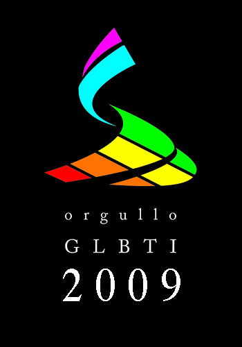Orgullo 2008