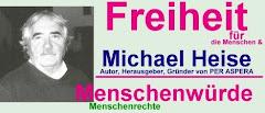 Michael Heise Media