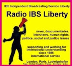 Radio IBS Liberty