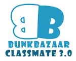 Bunk Bazaar