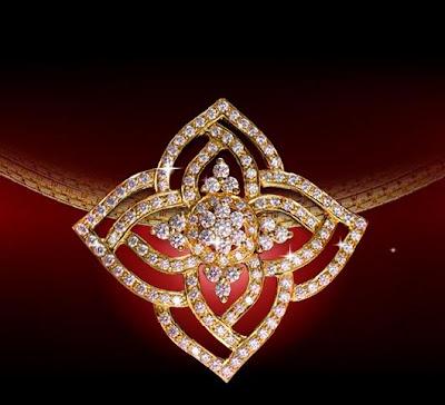 Khazana jewelery models