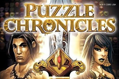 Puzzle Chronicles PC